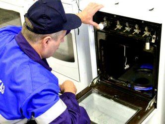 Бытовое газовое оборудование и устройства что это?